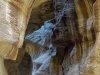 15_Holger-Huber-Freies-Thema-2020-Siq-Trail-in-Petra-Jordanien