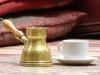16_Holger-Huber-Freies-Thema-2020-Arabischer-Kaffee