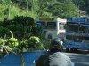 08_Sonderthema-BLAU-Holger-Huber-Straßenszene-in-Sri-Lanka