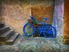 renate-rubel-mueller-blau5-Kopie