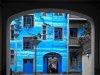 renate-rubel-mueller-blau6-Kopie